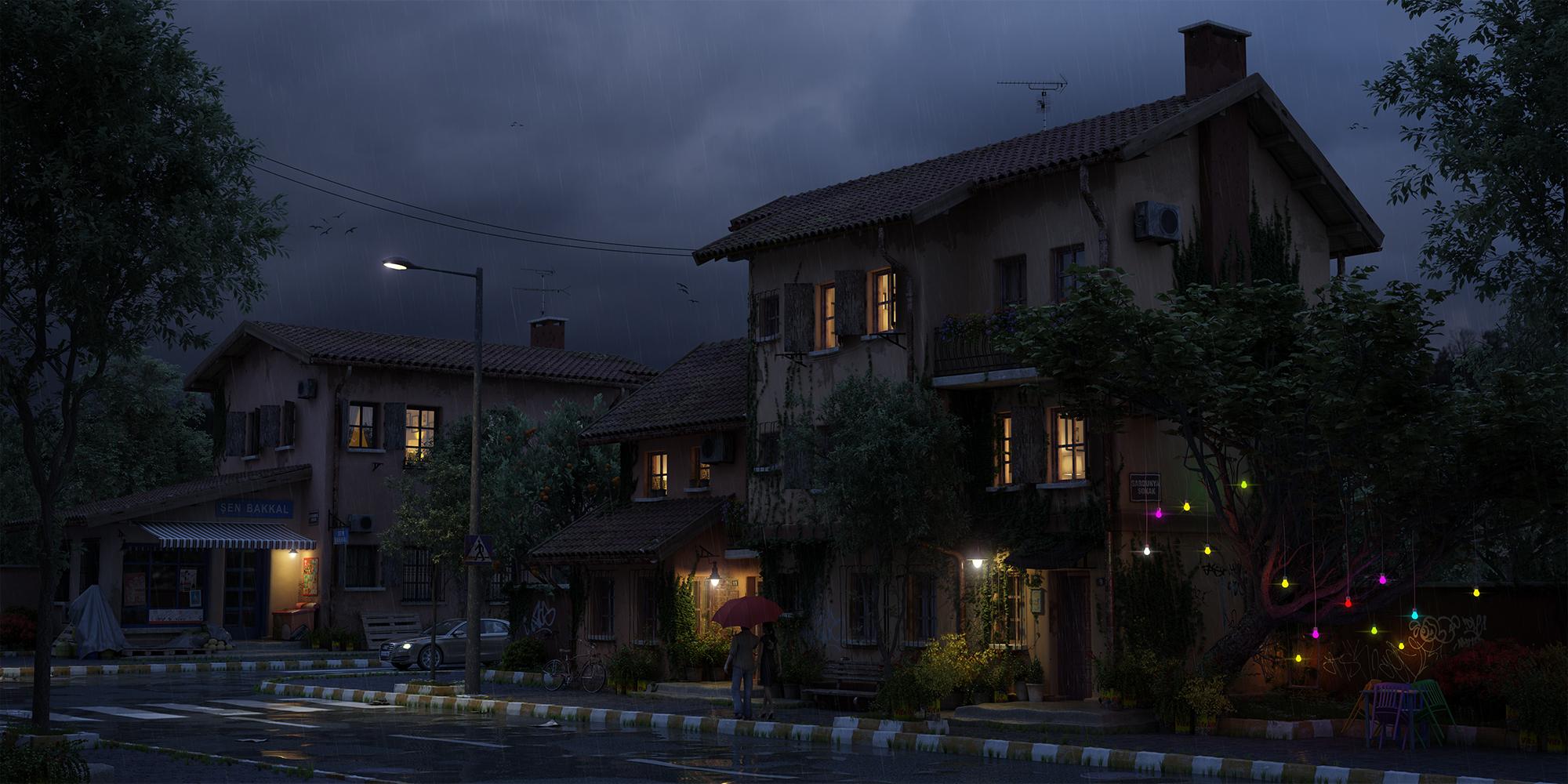 final_yağmur.jpg