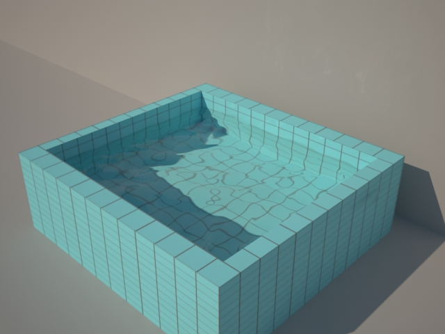 Piscina caustiche Affect Shadows on.jpg