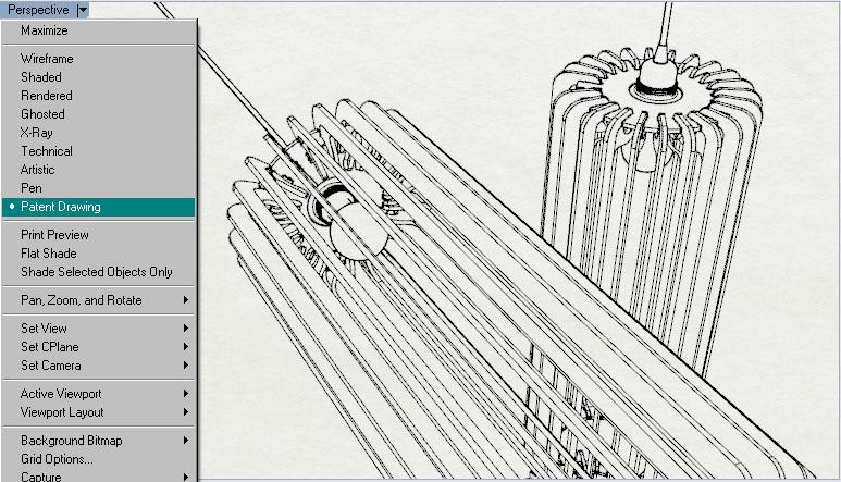 58dbcdec0ac66_PatentDrawing.jpg.3ee9f42d30386865488f8ef8e7e5528d.jpg