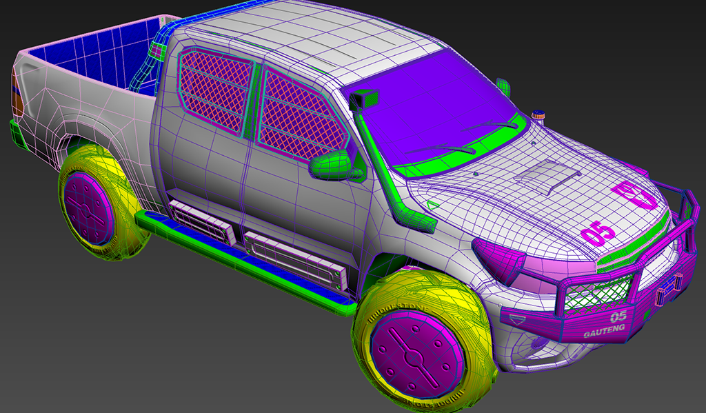 WIP_Hilux_25.png
