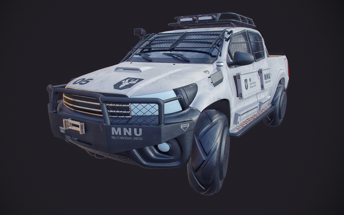 WIP_Hilux_26.png
