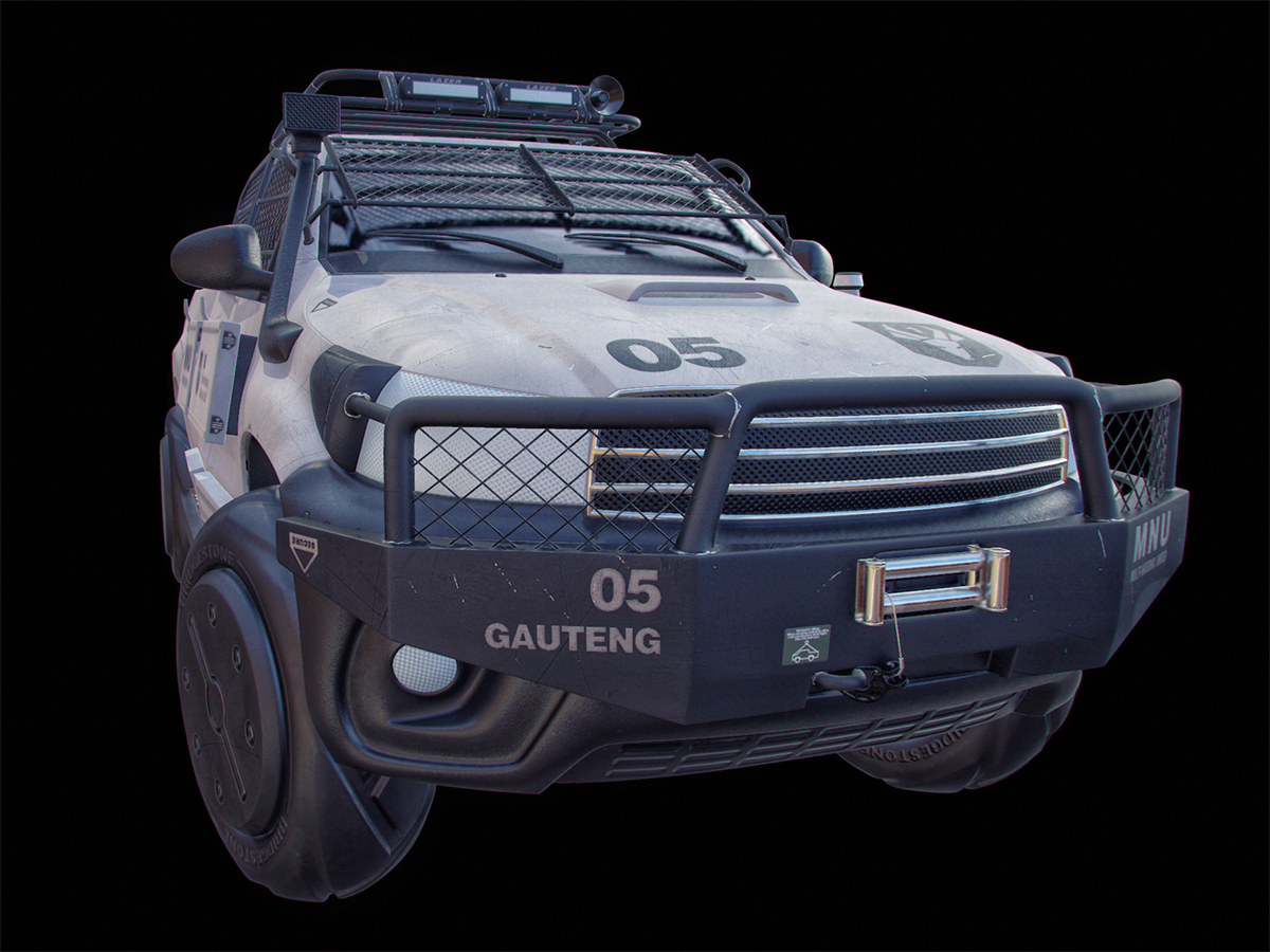 WIP_Hilux_29.png