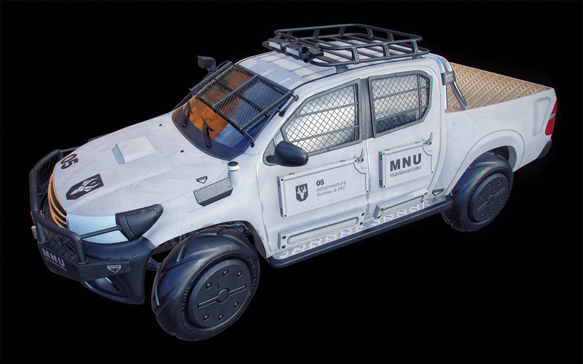 WIP_Hilux_30.png
