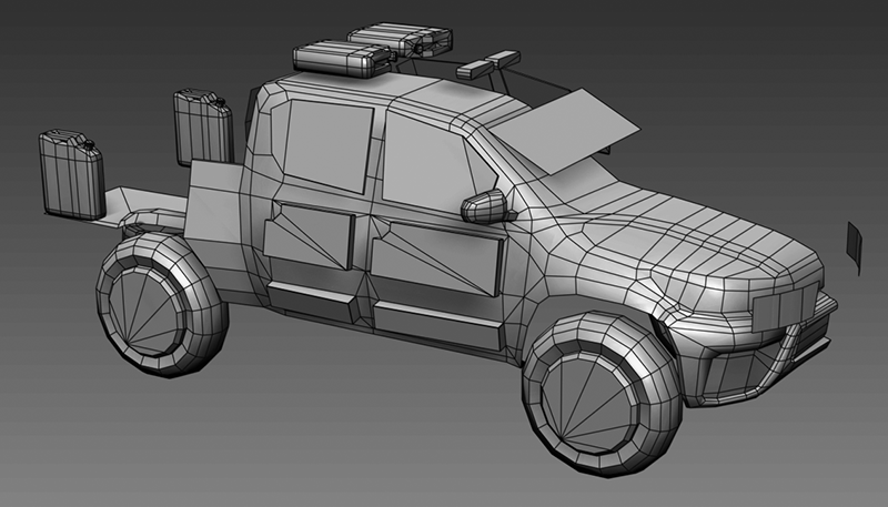 WIP_Hilux_33.png