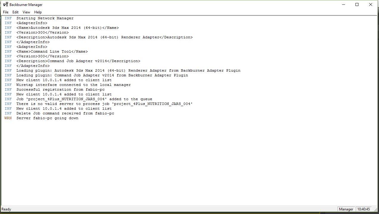 backburner_error_002.JPG