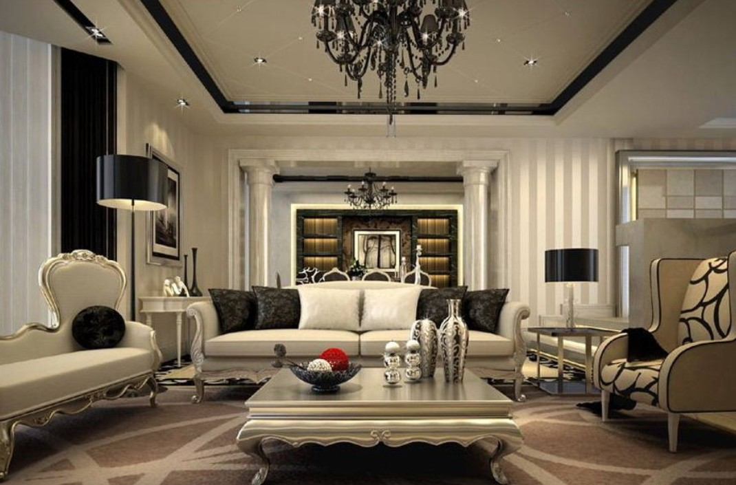 neoclassical-interior-design-photo.jpg