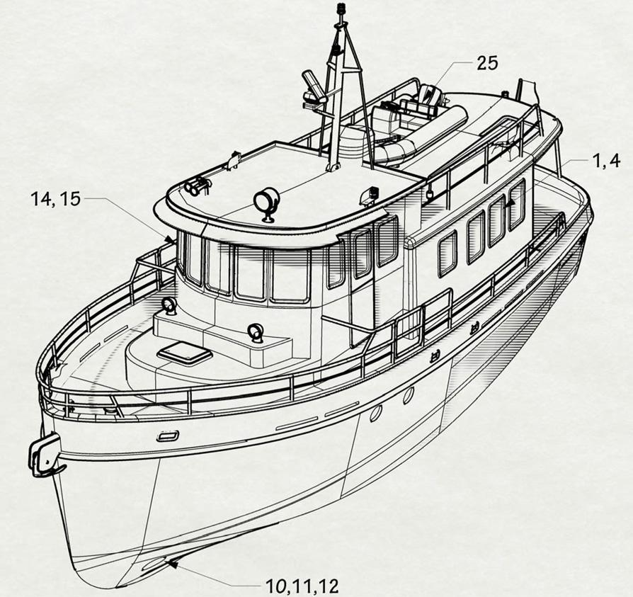 patent.jpg.d175004b59dba80730a70ddb91346a51.jpg