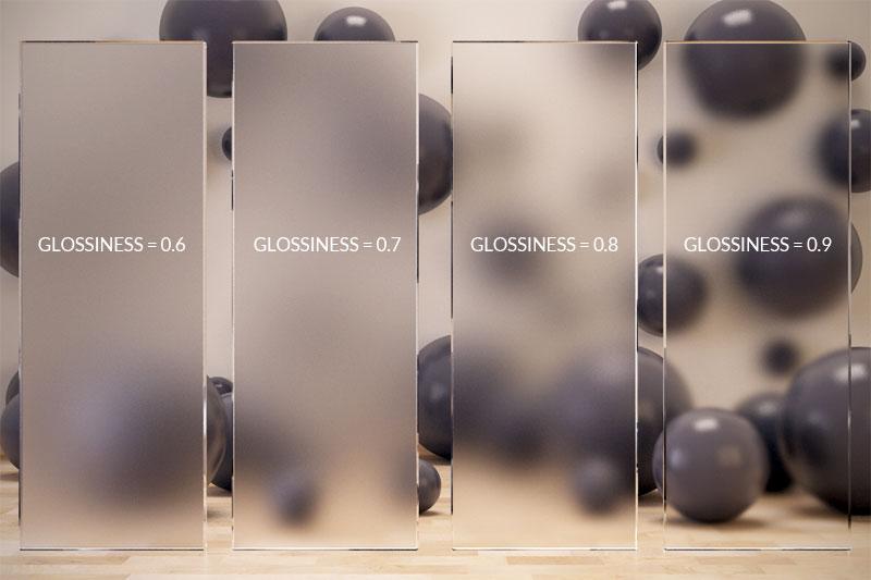 vetro-satinato-glossiness-Vray.jpg