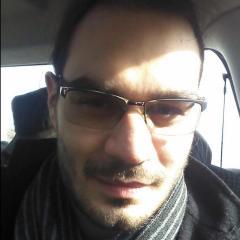 Massimiliano Addante