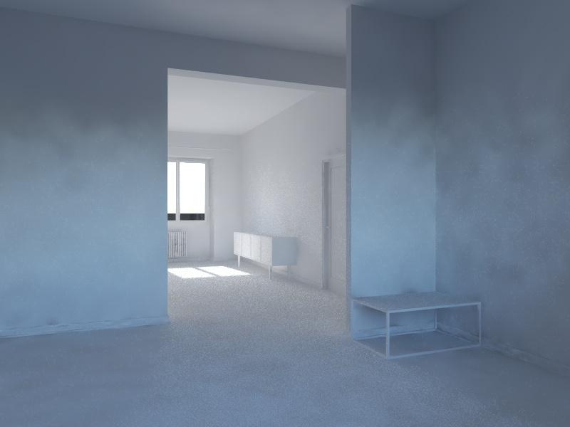 sala e salotto.jpg