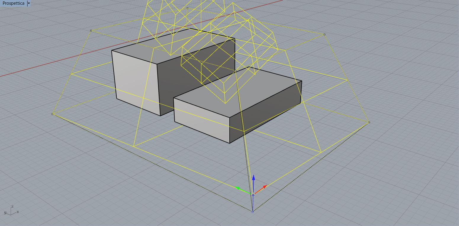 gabbia trapezoidale.jpg