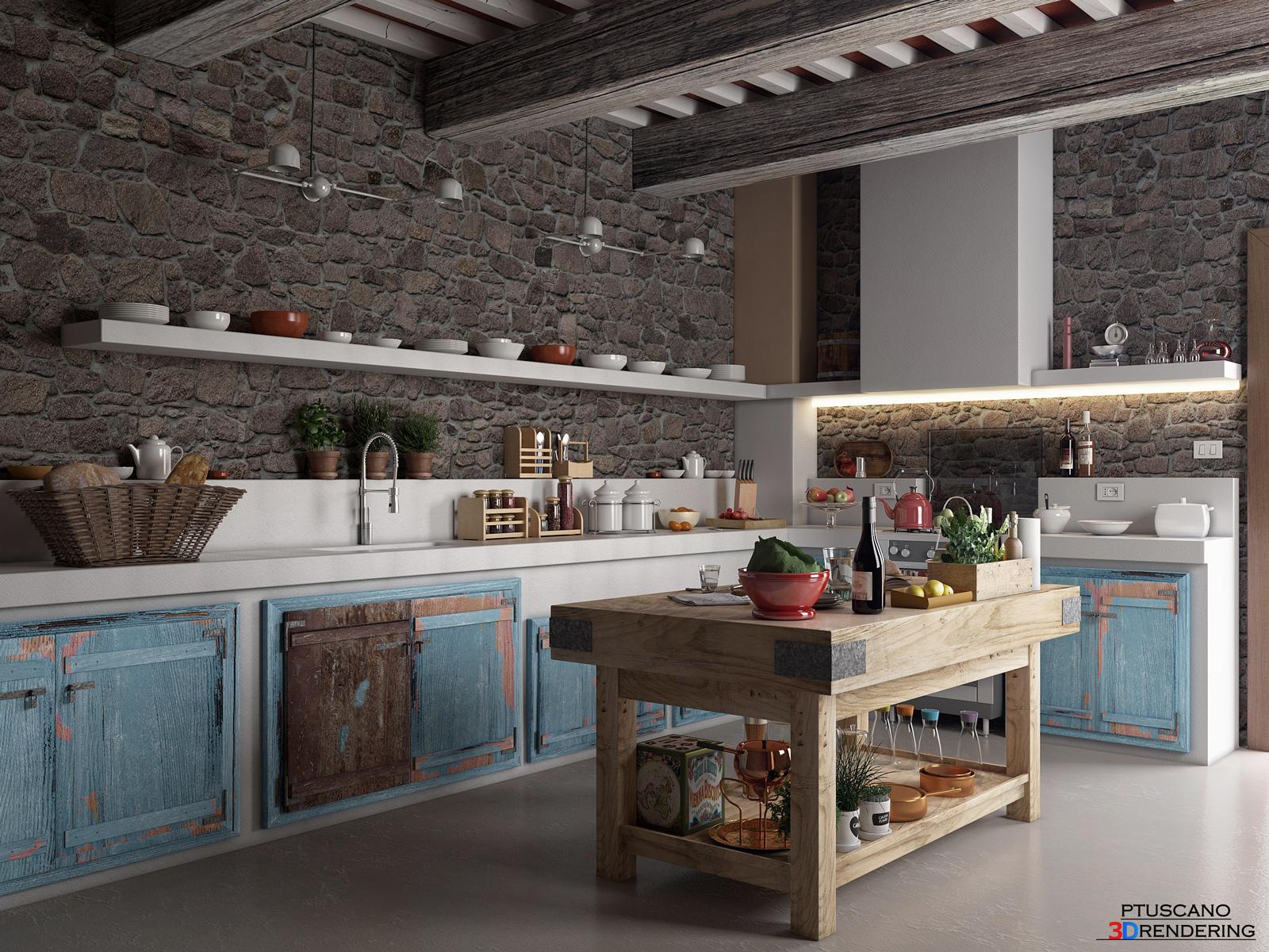 cucina rustica-desaturata.jpg