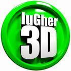 luGher