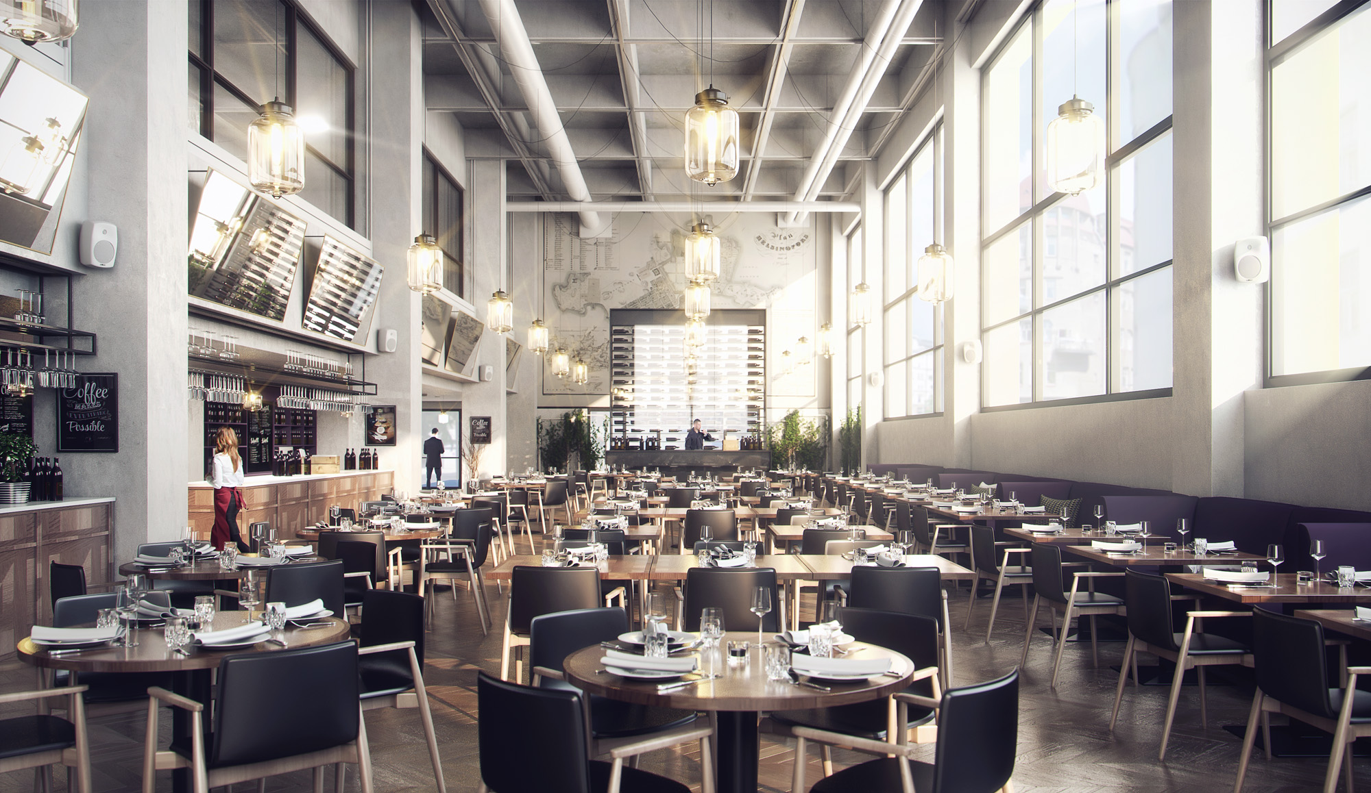 Restaurant_FINAL.jpg