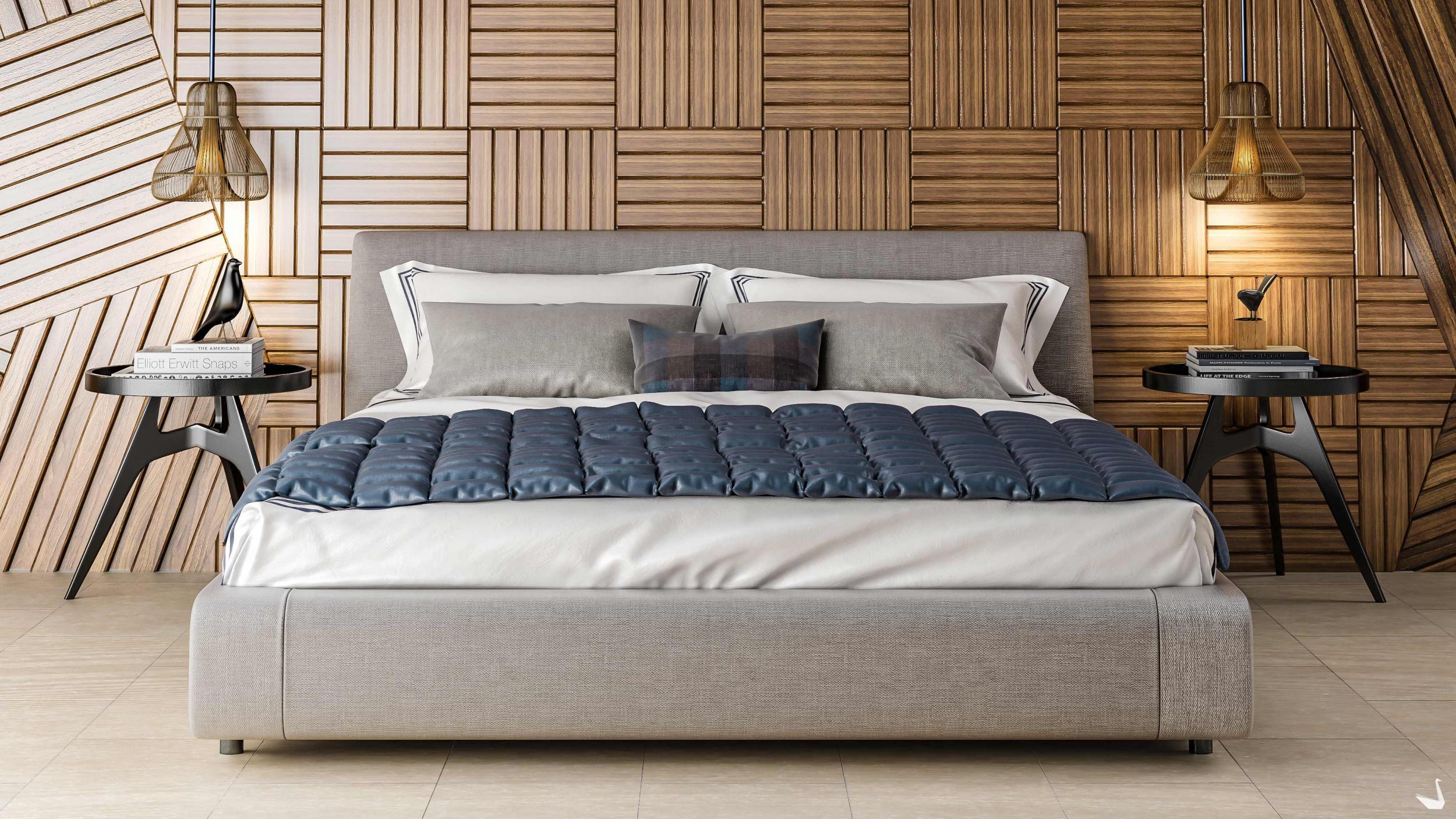 So-Bed_Set2_logo.jpg