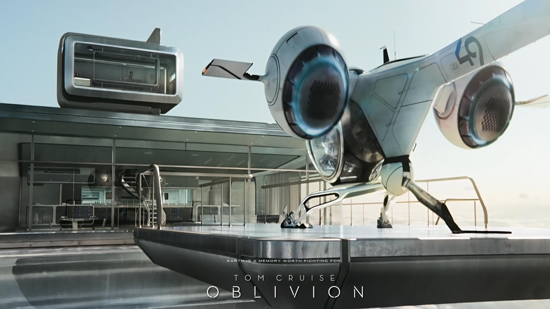 Tom-Cruise-Oblivion-wallpapers-2.jpg
