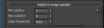 adaptive-image-sampler.jpg