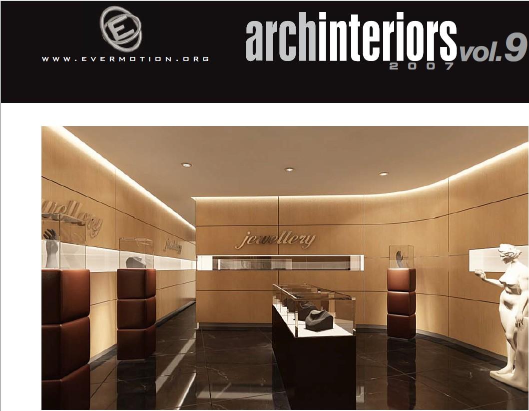 archinteriors9.jpg