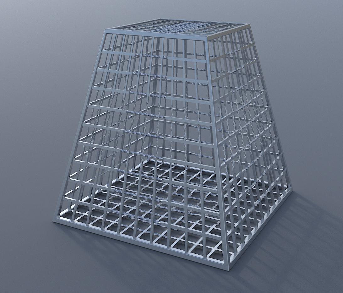 grid.jpg.0d95bba05d99704422200047c73eacef.jpg