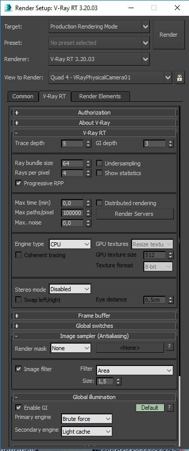 parametri-rendering-rt-2.jpg