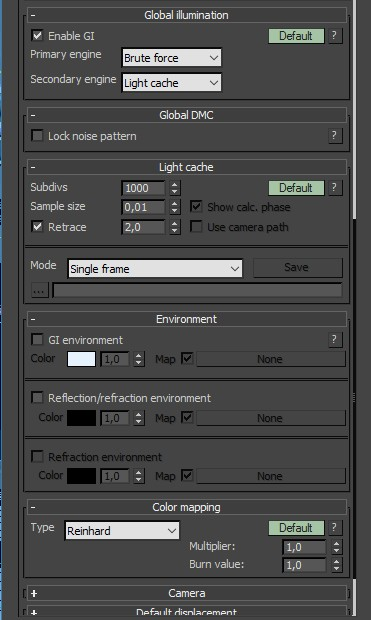 parametri-rendering-rt-3.jpg