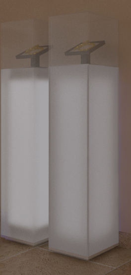 prova-lampada2.jpg