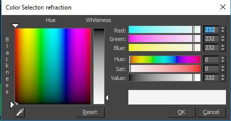 vetro-colorato2.jpg