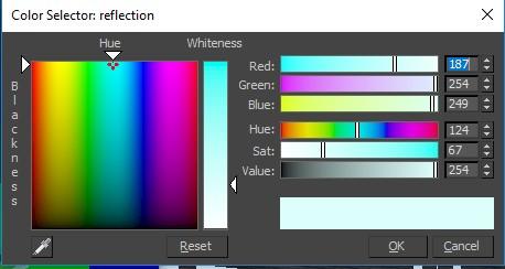 vetro-colorato3.jpg