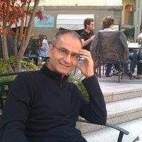 Abed Sabeh
