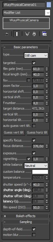 parametri vray-camera.jpg