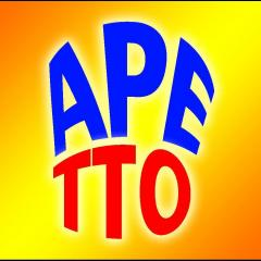 apetto