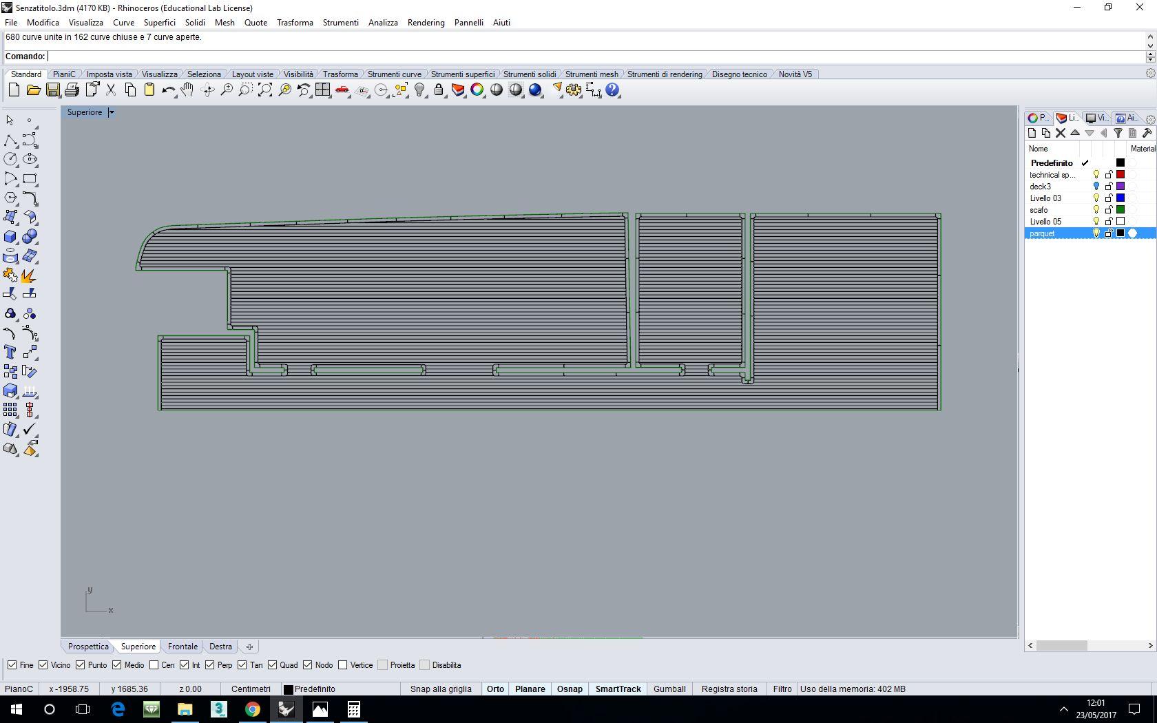 Screenshot - 23_05_2017 , 12_01_47.jpg