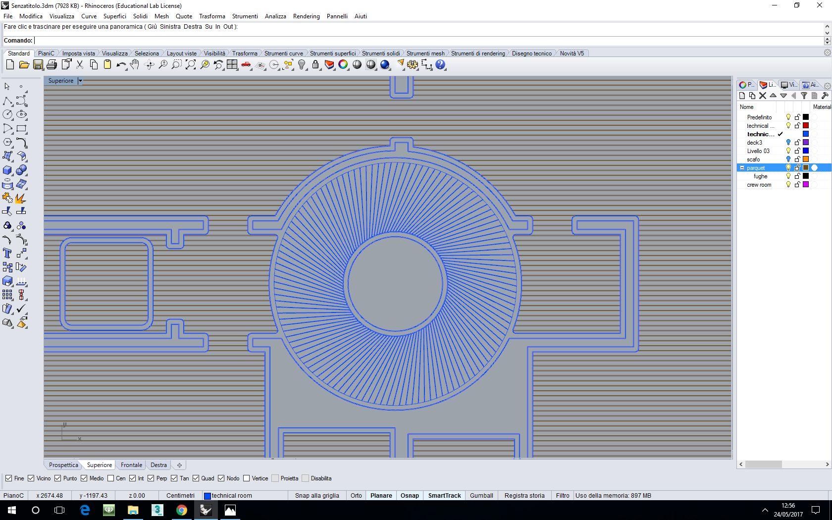 Screenshot - 24_05_2017 , 12_56_26.jpg