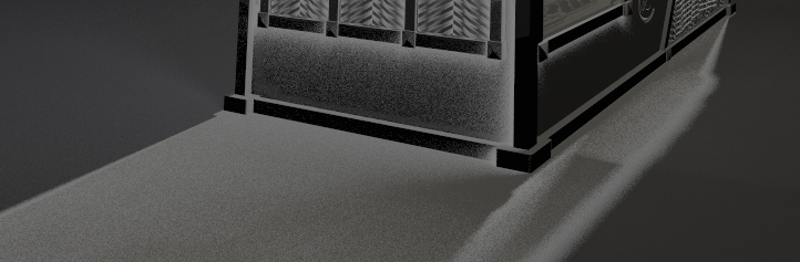 esempio ombra matte shadow.jpg
