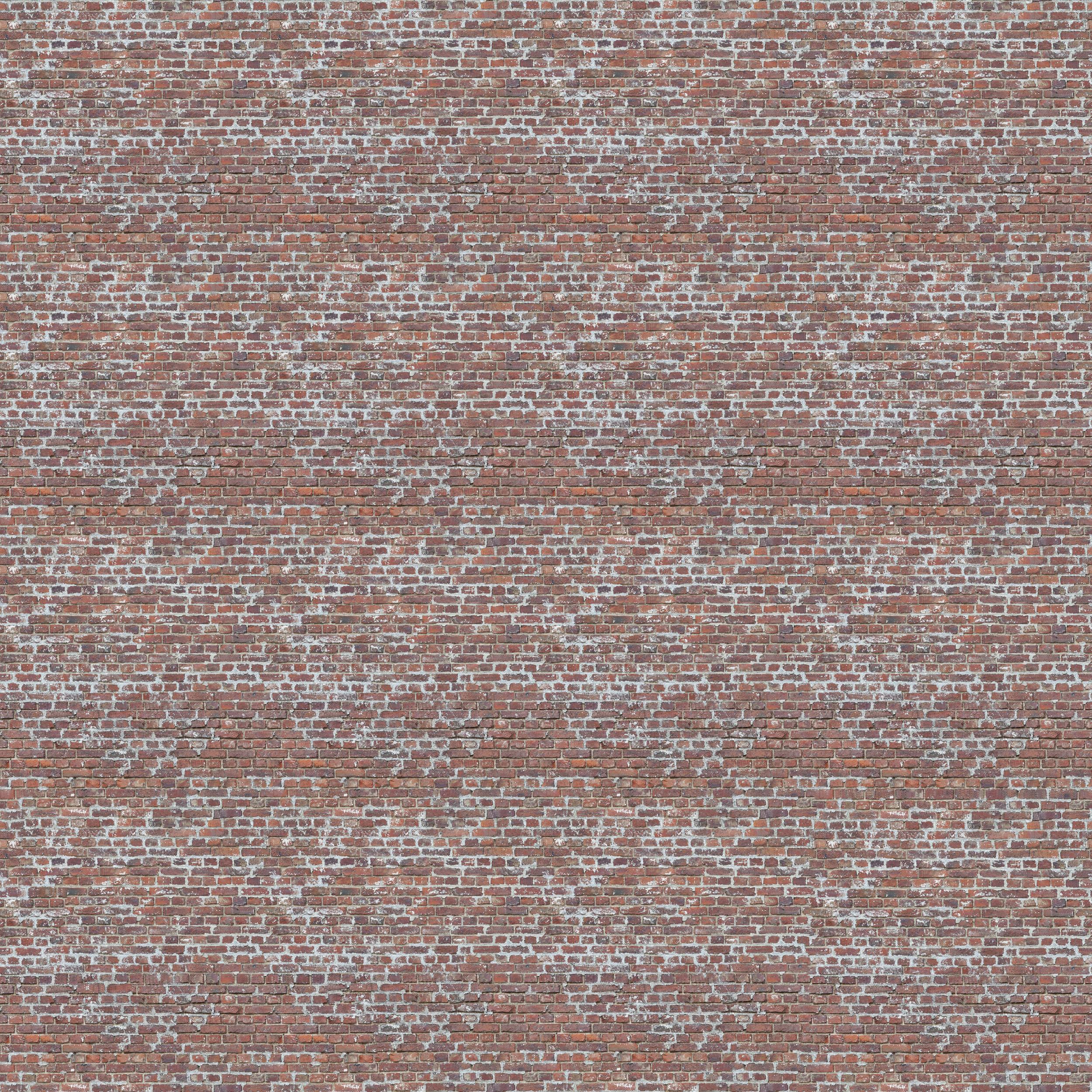 AI_34_005_brick_color1.jpg