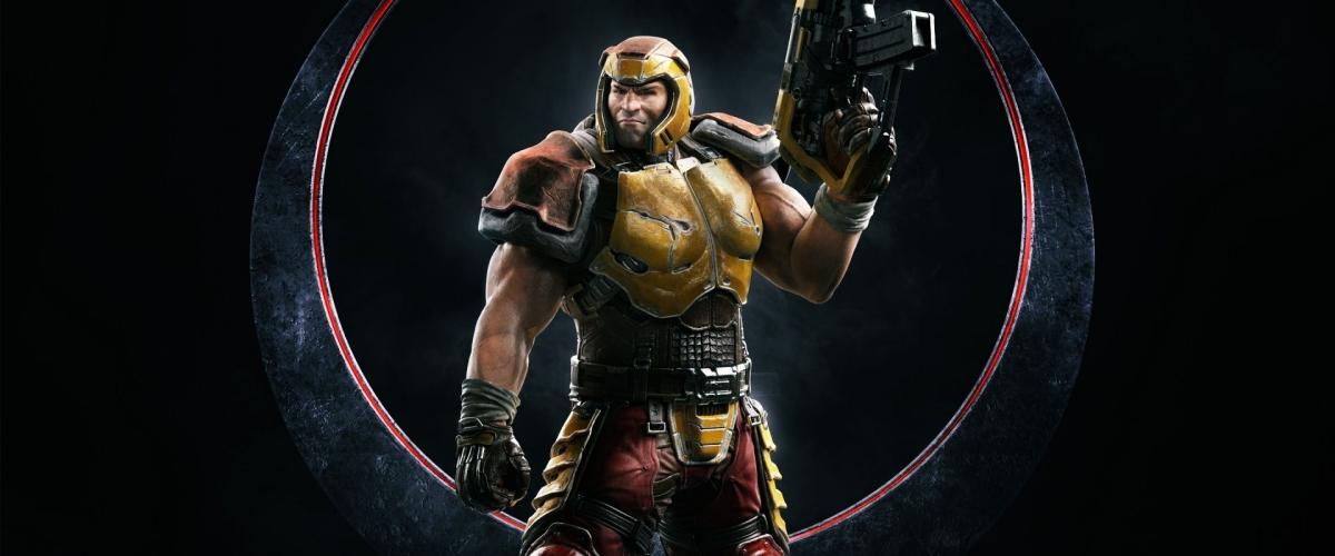 QuakeChampions_Ranger_1200x500.jpg