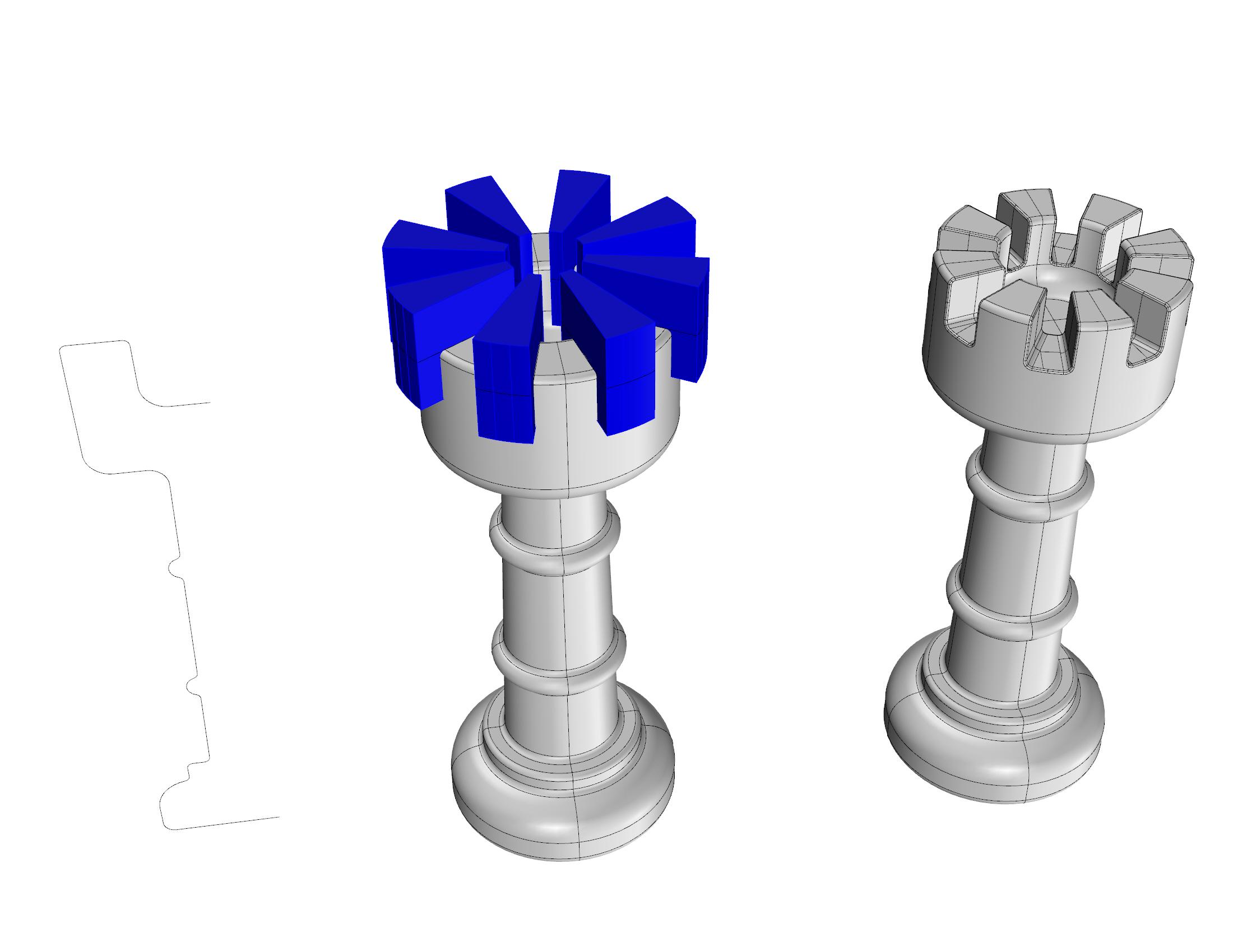 torre-scacchi.jpg