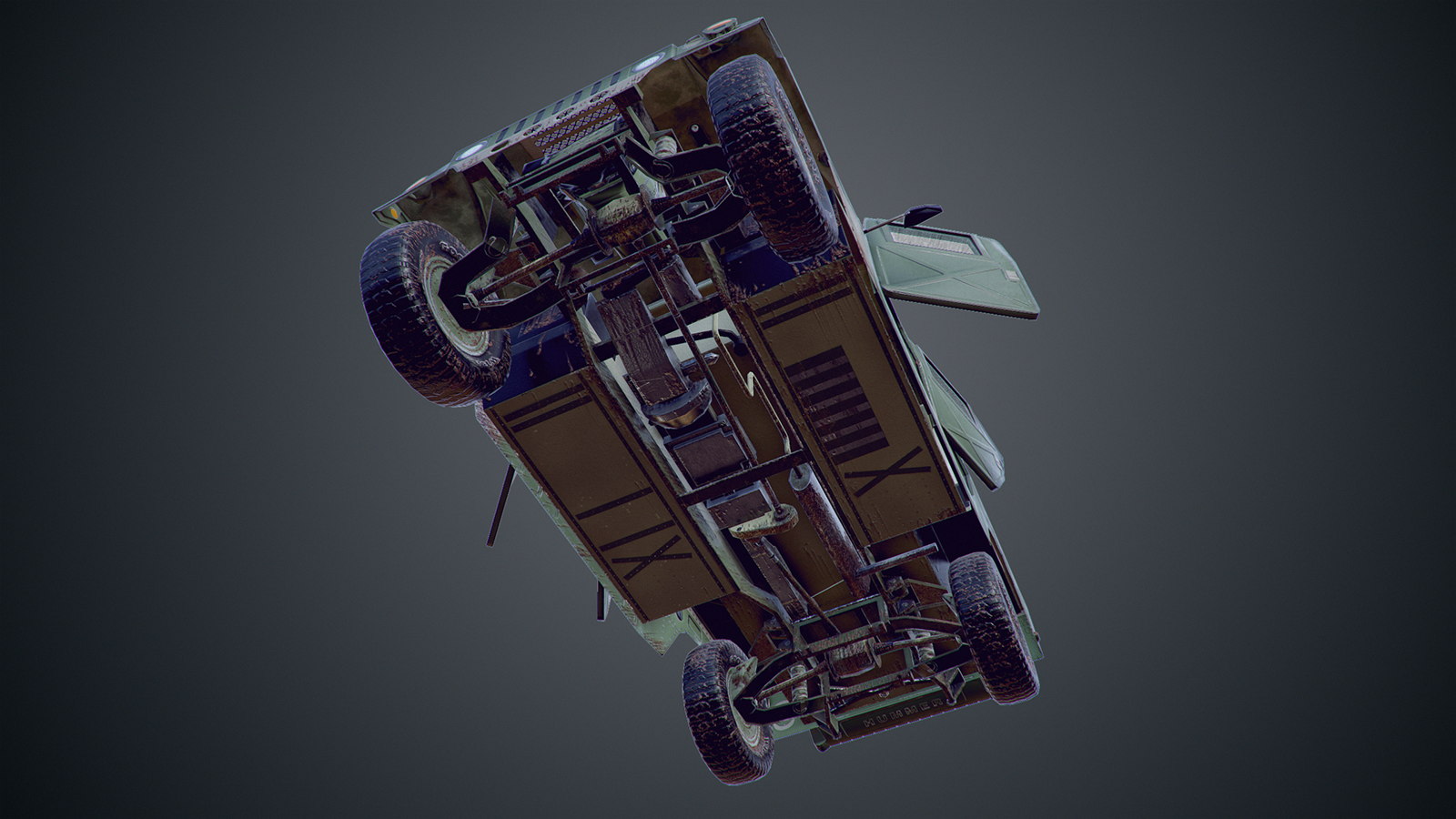 59429976acd69_HummerLowPoly02.png.0710797b009d32896e8683ef929b0483.png
