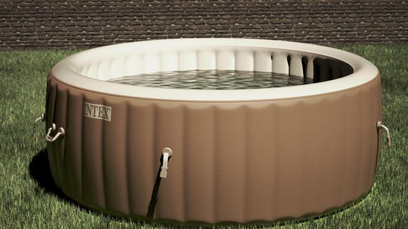 piscina INTEX.jpg