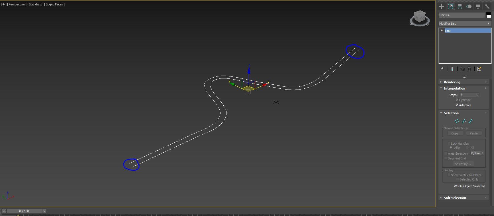 Line_02.JPG.d8b0c3eeaa52ea2a5a4eaf012ff8f757.JPG