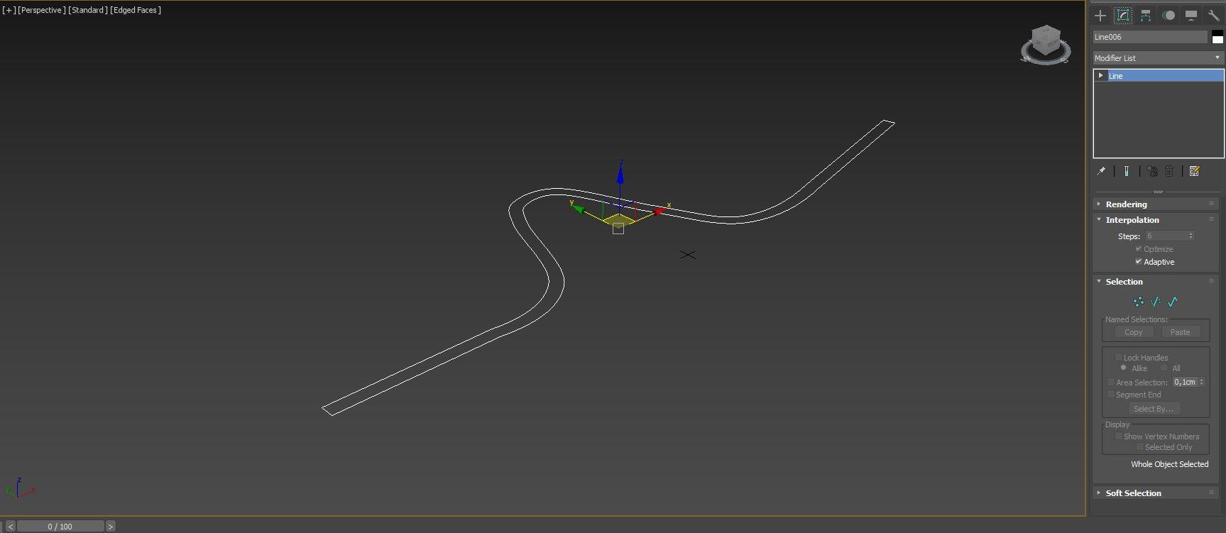 Line_03.JPG.c6bd8442d4dc2c4a41e2f2ba35403f90.JPG