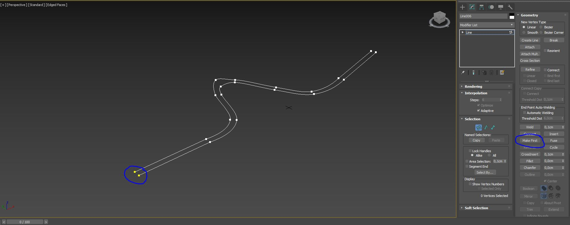Line_04.JPG.16051f7f2dd7b6a7ba5cce459aa95b9b.JPG