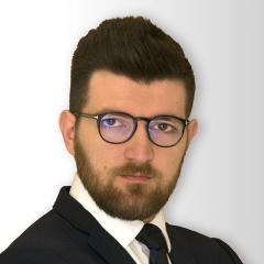 Maurizio Campanella