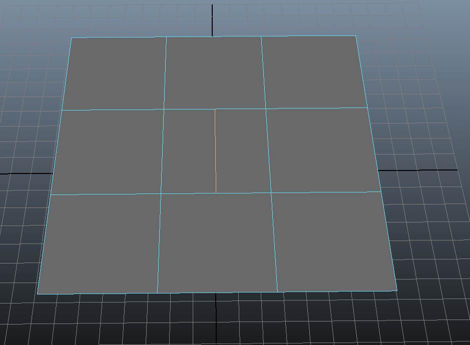 interactive_split.jpg
