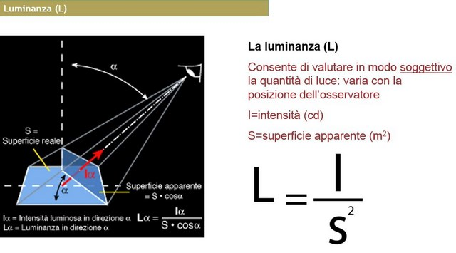 luminanza-02-.jpg