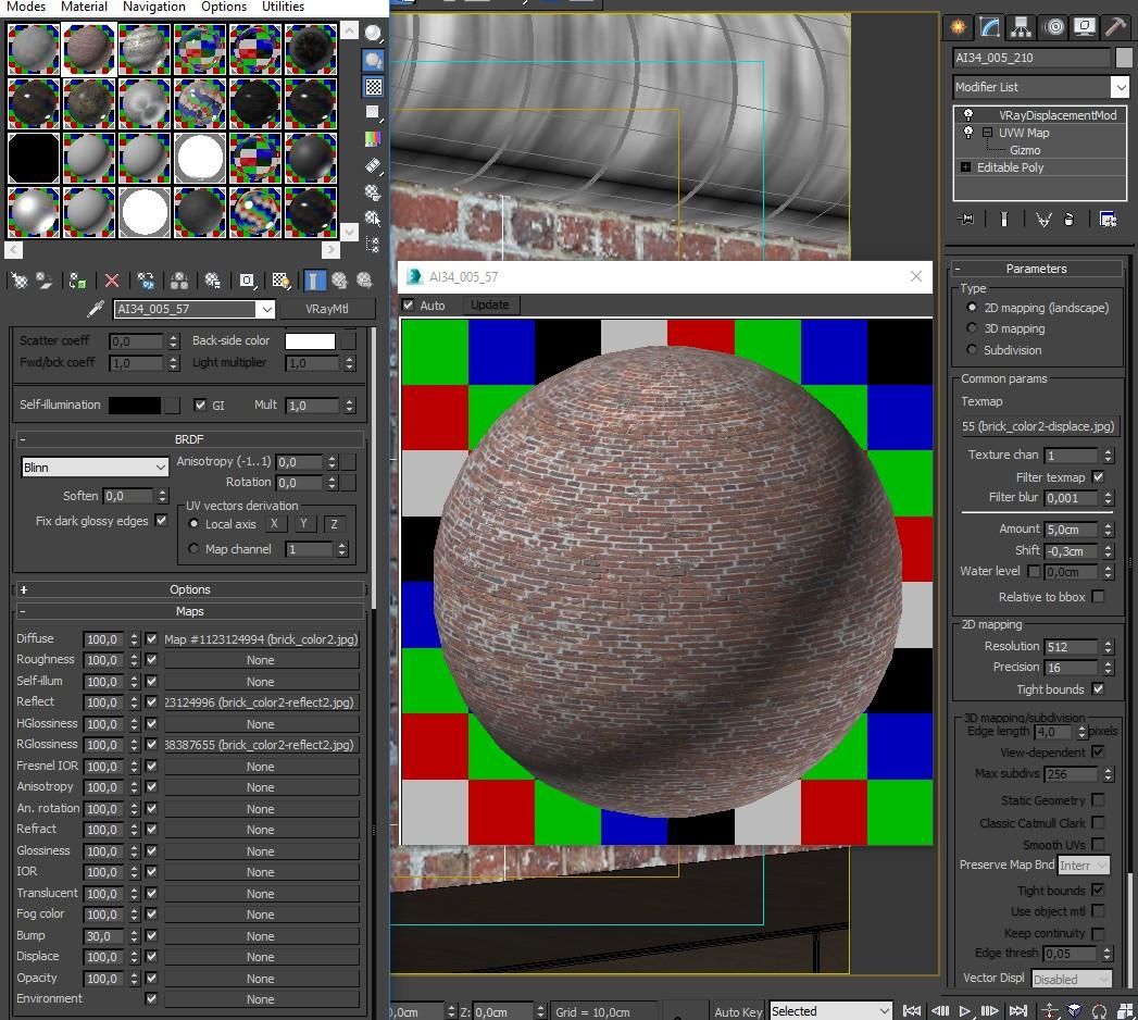 materiale-mattoni.jpg