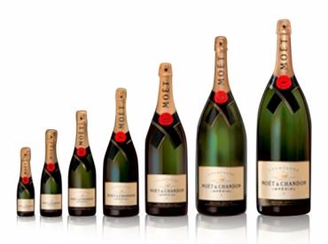 moet_all_bottles_sizes_0.jpg.98c8f4fdcd3207c4daa1aae2d976edfe.jpg