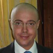 Filippo Marchesin