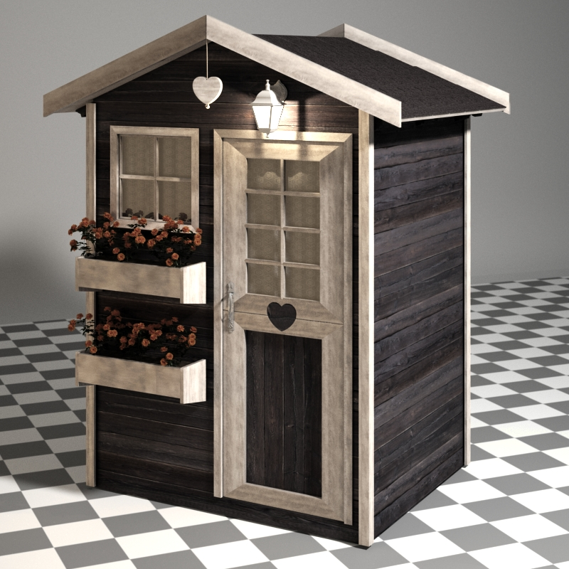 casetta in legno .jpg