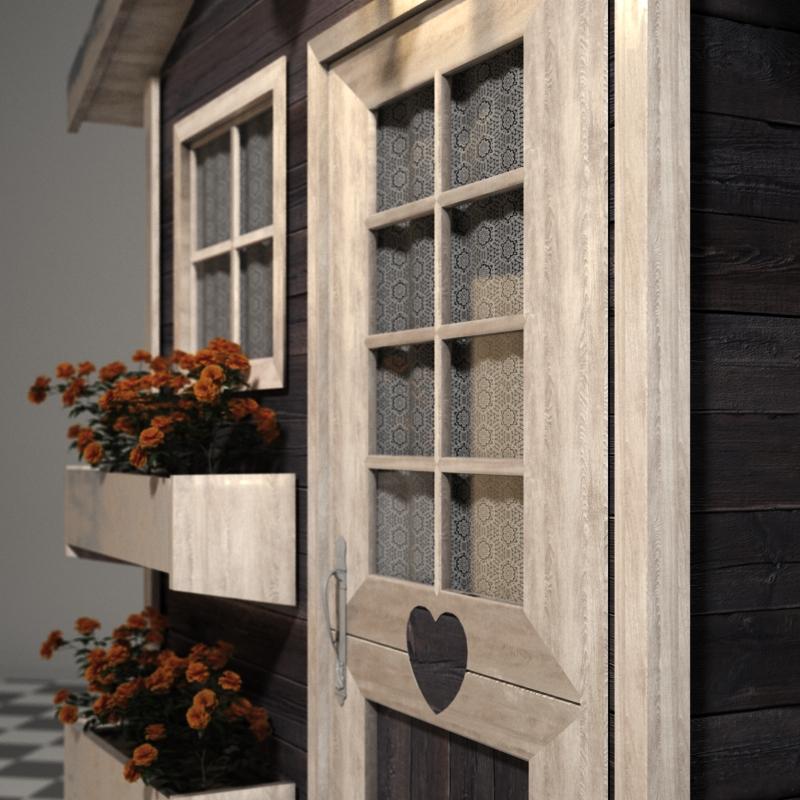 casetta in legno2 .jpg